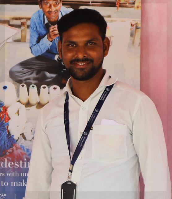 Bhaskar V