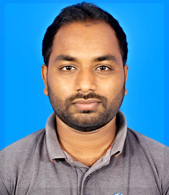 Dasari Srnivas