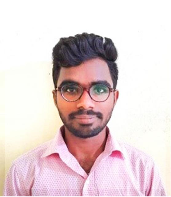 Shiva Balamoni