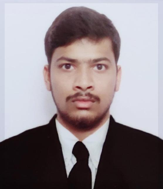 Sampath Reddy Chalakani